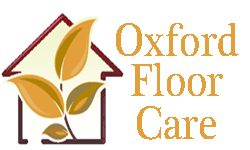 Oxford Floor Care Logo