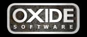 Oxide Software Logo