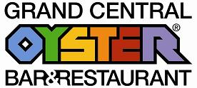 Grand Central Oyster Bar Logo