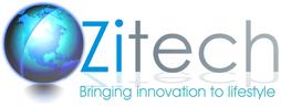 OziTechnology Logo