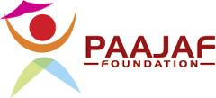PAAJAF Foundation Logo