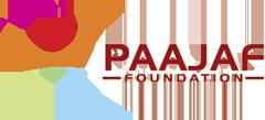 PAAJAF Logo