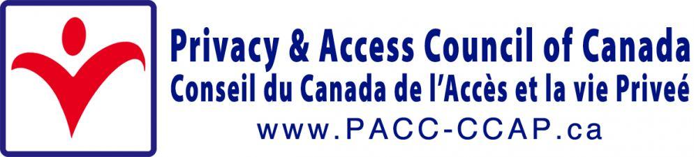 PACC-CCAP Logo