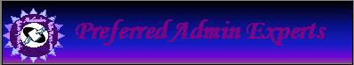 PAExperts Logo