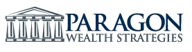 Paragon Wealth Strategies Logo