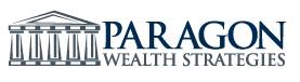 Paragon Wealth Strategies Logo