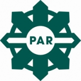 PAR - PA's Service Network for Autism & and ID Logo