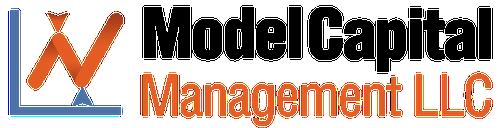 Model Capital Management LLC Logo