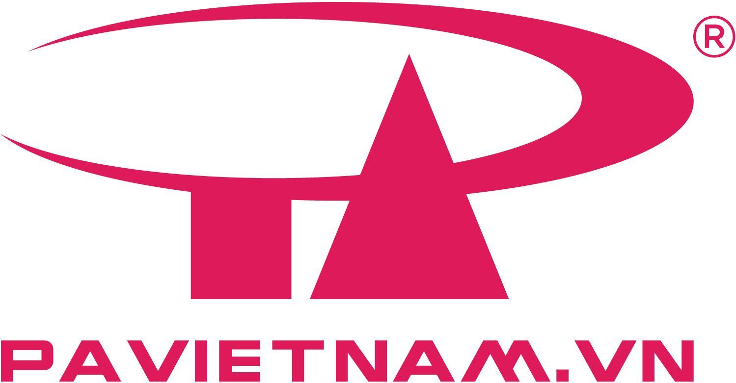 PAVietnam Logo
