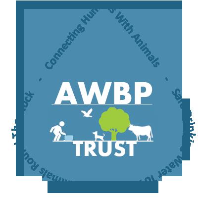 AWBP Trust Logo