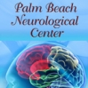 Palm Beach Neurology Center Logo