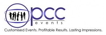 PCC Events Logo
