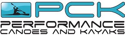 PCK_Australia Logo