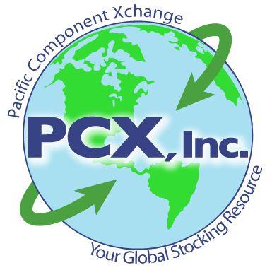 PCX_Inc Logo