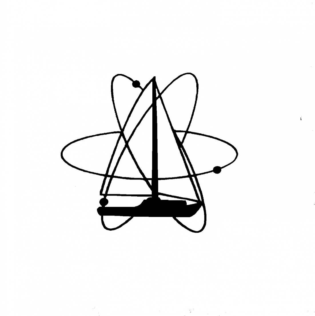 Port Canaveral Yacht Club Logo