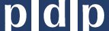 PDP Companies Logo