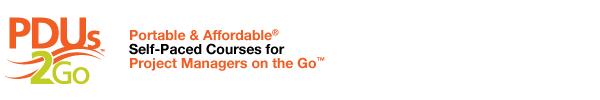 PDUs2Go.com Logo