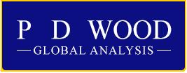 PDWoodGlobalAnalysis Logo