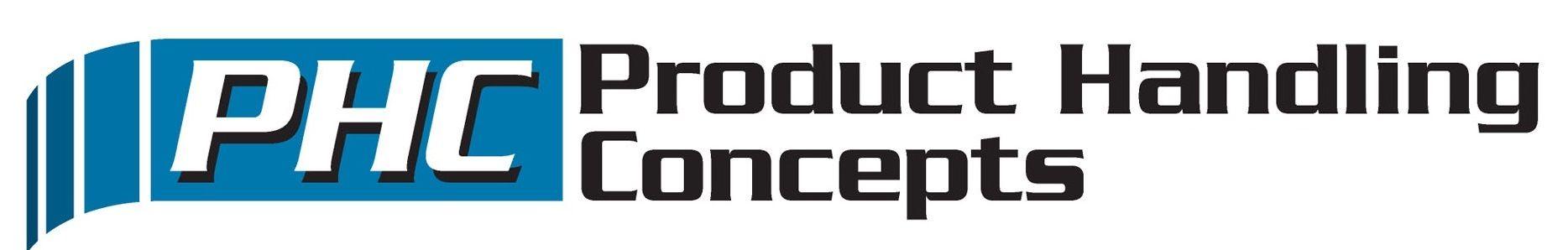 PHCFirst Logo
