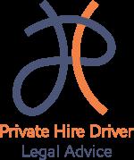 PHD Legal Advice Logo