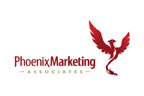 PHXmarketing Logo