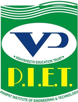 PIET Logo