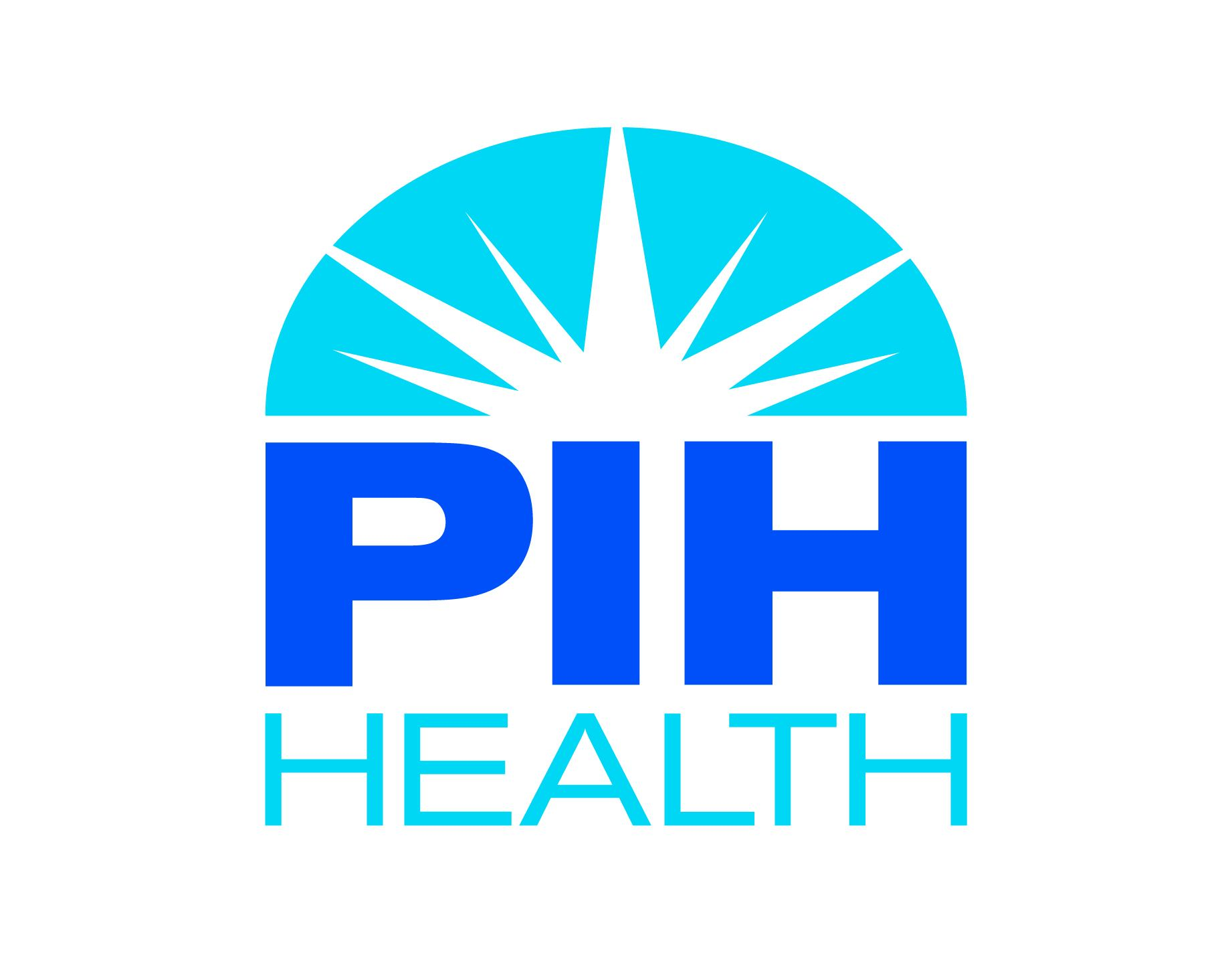 PIH Health Named 2016 Most Wired Award Recipient -- PIH Health | PRLog