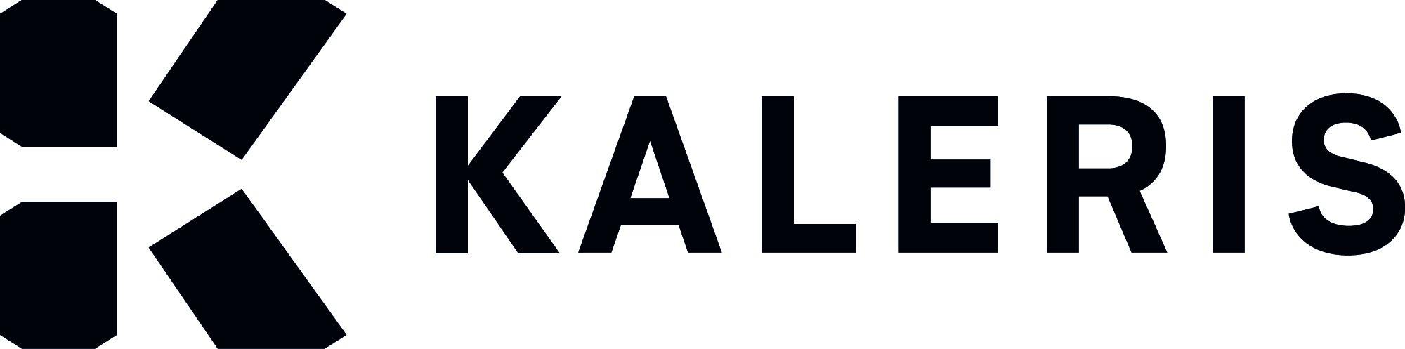 Kaleris Logo