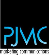 PJMCLimited Logo