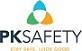 PK Safety Logo