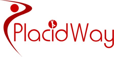 PLACIDWAY1 Logo