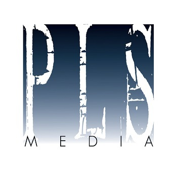 PLS Media, Inc. Logo