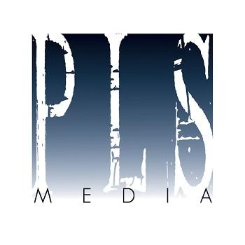 PLSMediaInc Logo