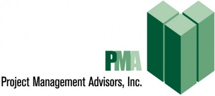 Project Management Advisors, Inc. Logo