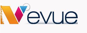 Vevue Logo