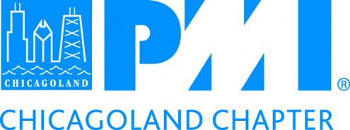 Project Management Institute Chicagoland Chapter Logo