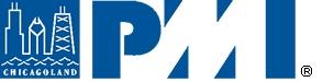 PMI Chicagoland Logo