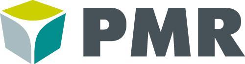 PMR Publications Logo
