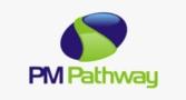 PM Pathway Logo