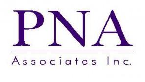 PNA Associates Inc. Logo