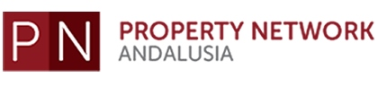 Property Network Andalusia Logo