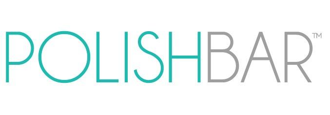POLISHBAR Logo