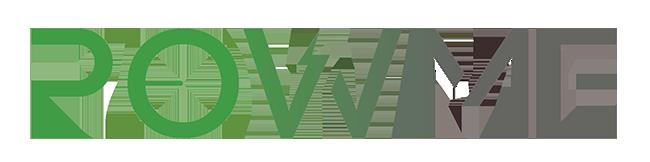POWME Logo