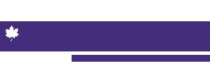 PPC Chatham-Kent-Leamington EDA Logo