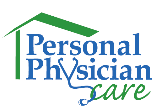 Personal Physician Care, P.A. Logo