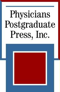 Physicians Postgraduate Press, Inc. Logo