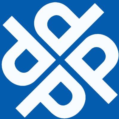 Polling Political Public Policy LLC Logo