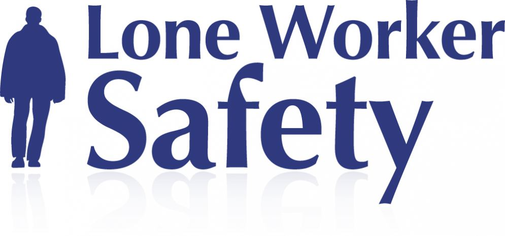 LONE WORKER SAFETY 2015 Logo