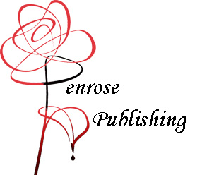Penrose Publishing Ltd Logo