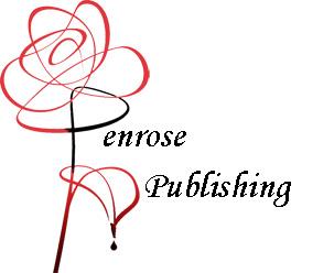Penrose Publishing Ltd Logo